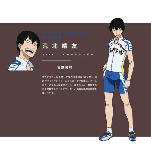 File:Yasutomo.Arakita.full.1573368.jpg