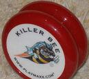 ProYo Killer Bee