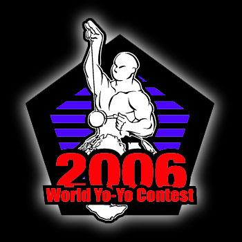 Worldyoyocontest