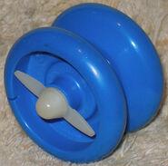 Blue sp3