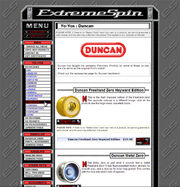 Extremespincom-600h