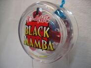 Blackmambayomatic