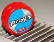 Proyo2