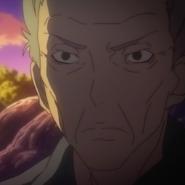 Wiki - Makiharu Hiizumi Anime