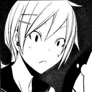 Wiki - Mizuki Manga