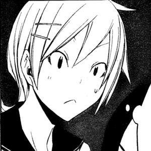 File:Wiki - Mizuki Manga.png