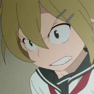 Wiki - Mizuki Anime