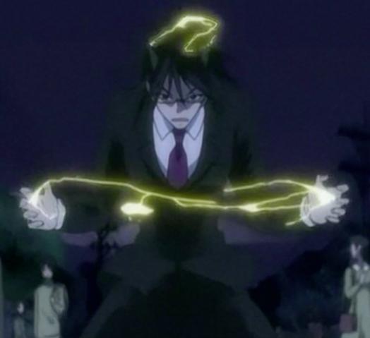 File:Kyosuke Oni powers.png