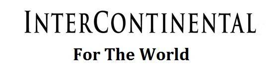 File:Intercontinental-logo-feature.jpg