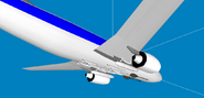 Sos737 weapons