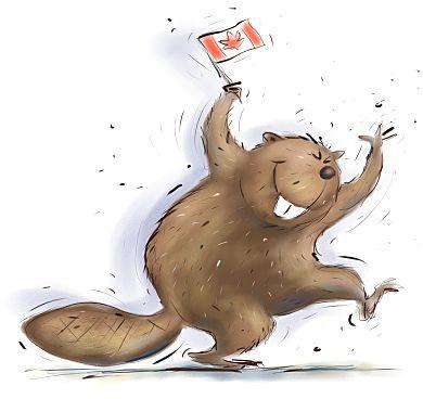 File:Happy-canadian-beaver.jpg