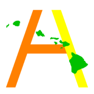 HAVA Standard Logo