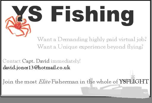 File:YS Fishing - Buisness Card.png