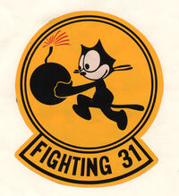 Vf-31znak