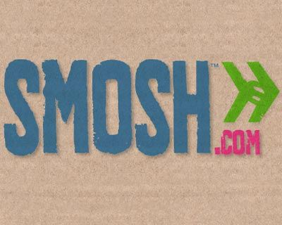 File:Smosh.jpg