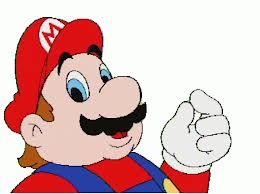 File:CD-i Mario.jpg