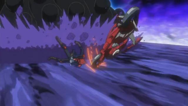 File:Yusei's Duel Runner fails.png