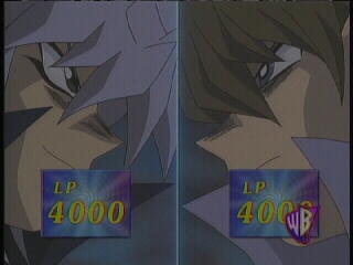 200 14