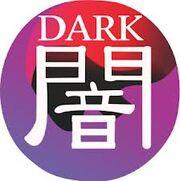 Darksymbol