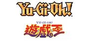 Ygo logos