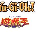 Yu-Gi-Oh Series Wiki