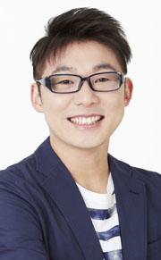 Masaaki Yano