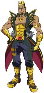 FullGoOnizuka-0