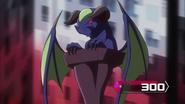 Ep009 Dragonoid Token