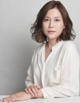 Mayumi Sako