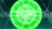 Ep001 Cyberse World