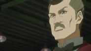 Ep003 Go Onizuka's manager