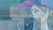 Ep002 Yusaku hacks into SOL'systems