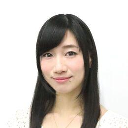 Yuna Kamakura