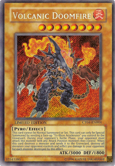 VolcanicDoomfireCT04-EN-ScR-LE