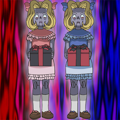 File:CursedTwinDolls-OW.png
