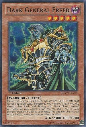 DarkGeneralFreed-LCYW-EN-C-1E