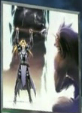 File:DoubleSummon-EN-Anime-GX.png