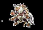 HunterOwl-DULI-EN-VG-NC