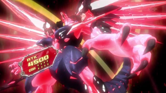 File:NeoGalaxyEyesPhotonDragon-JP-Anime-ZX-NC.png