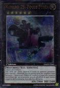 Number25ForceFocus-GAOV-IT-UtR-1E