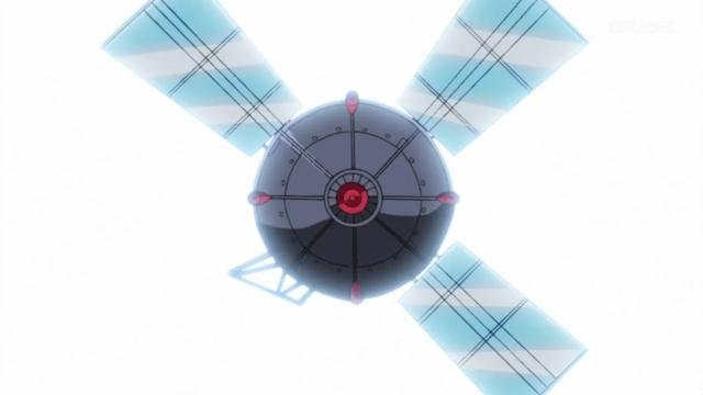 File:OverlaySatellite-JP-Anime-ZX-NC.png
