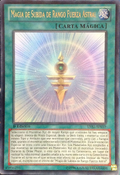 RankUpMagicAstralForce-LVAL-SP-UR-1E