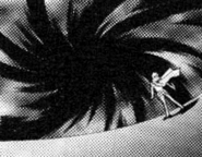 TheWorldofTrueDarkness-JP-Manga-GX-CA