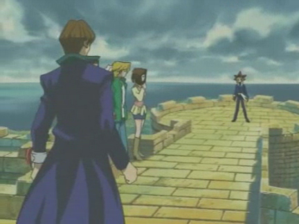 File:YGO 022 - Yugi and Kaiba's rematch.jpg