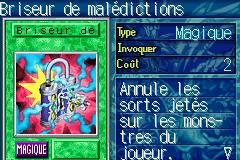 File:Cursebreaker-ROD-FR-VG.png
