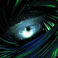 Thumbnail for version as of 02:57, June 2, 2014