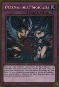 MagiciansDefense-MVP1-FR-GUR-1E