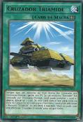 TriamidCruiser-TDIL-PT-R-1E