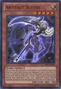 ArtifactScythe-PRIO-EN-SR-UE