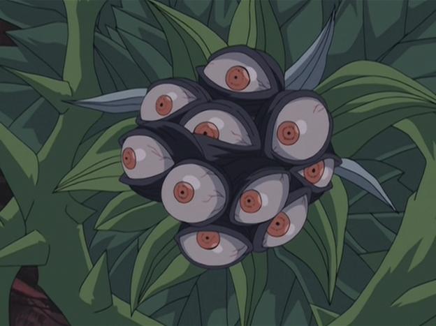 File:DarknessBramble-JP-Anime-GX-NC-2.png